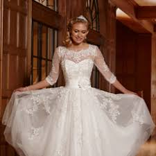 uk wedding dresses wedding dresses page 1 of 5000 wedding ideas ukbride