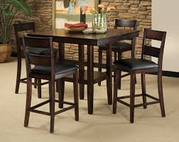 Affordable Dining Room Sets The Discount Dining Room Furniture Sets Kitchen Tables American