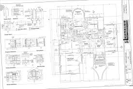 fireplace construction plans rumford fireplace plans instructions