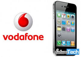 vodafone casa vodafone 2015 mobile illimitato per cellulare e casa
