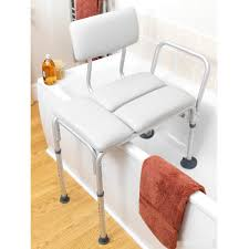 Invacare Tub Transfer Bench Bench Homecare Moen Premium Transfer Reviews Wayfair For
