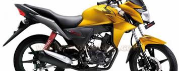honda twister altrimondi honda cb twister la moto da 650 u20ac motorbox