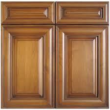 Replacement Oak Cabinet Doors Wood Cabinet Door Replacement Furniture Ideas