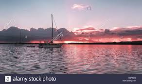 pink lake australia stock photos u0026 pink lake australia stock