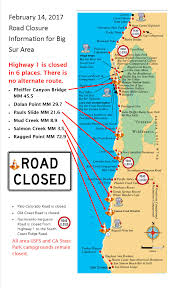 California State Map by California Road Closures Map California Map