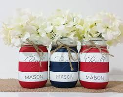 4th of july decorations 4th of july decor etsy