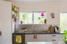 the best 30 you can spend on your kitchen kitchn