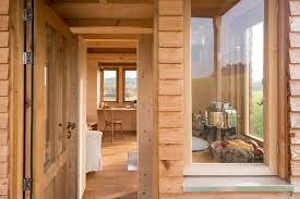 Mobiles Haus Kaufen Startseite Tiny House