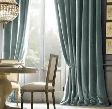 Velvet Curtain Club Best 25 Blue Velvet Curtains Ideas On Pinterest Velvet Drapes