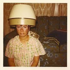 sissy boys under hair dryers 375 best favorites images on pinterest hair dos hairdresser and