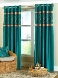 Bedroom Curtain Design Remarkable Design Teal Bedroom Curtains Trendy Ideas Ready Made
