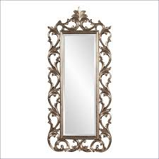 furniture awesome kirklands bathroom mirrors 18 x 30 mirror
