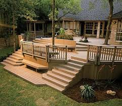 cool deck designs cool deck pictures cool decks and patios very