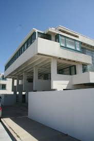 lovell beach house lovell beach house newport beach all you need to know before