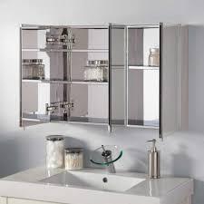 How To Hang Bathroom Mirror Ways To Hang Bathroom Mirrors