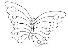 124 caterpillars butterflies bees u0026 ladybugs theme images