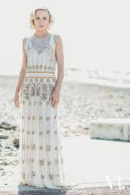 magical deco wedding dresses from 435 best deco wedding images on creative wedding