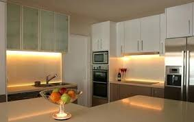 Led Undercounter Kitchen Lights Diy Cabinet Lighting Best Led Cabinet Lighting Led