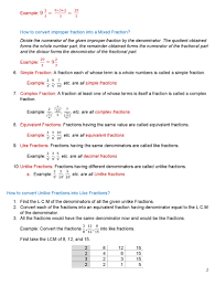 worksheet 612792 equivalent fractions worksheets year 6