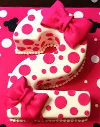 baby girl birthday baby girl birthday cake at rs 2400 cake id 16719748788