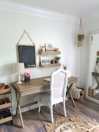 Best Teen Bedroom Desk Ideas On Pinterest Desk For Bedroom - Desk in bedroom ideas