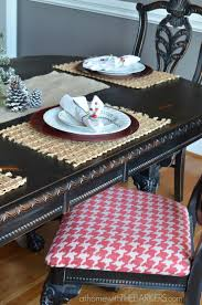 Dining Room In Spanish Fine Dining Etiquette For Servers Server Table Setting Loversiq