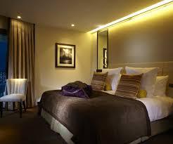 Hotel Interior Decorators by Hotel Room Interior Design Ideas