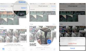3 12 179 individual master how to delete burst photos stuck in your roll imore