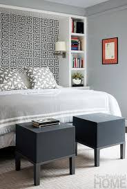 Building A Platform Bed With Headboard by Best 25 Diy Headboards Ideas On Pinterest Headboards Creative