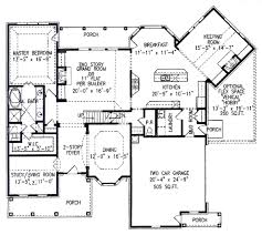 keeping room wonderful house plans with keeping room off kitchen pictures