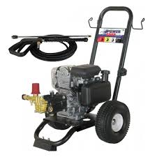 rent a power washer pressure washers rental equipment on the oregon coast in waldport