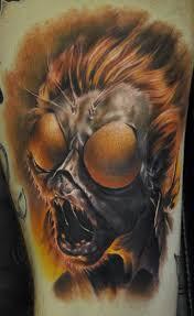 pinks dragon tattoo 2 159 best dragon tattoos images on pinterest dragon tattoos html