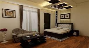 Sj Home Interiors Sj Home Interiors Contemporary On Home Interior With Sj Home