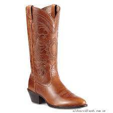twisted boots womens australia australia 7313260 dingo s twisted cowboy boots
