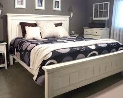 white queen size headboard and footboard home design ideas