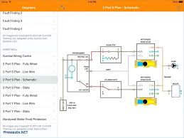 s plan central heating system wiring diagram and water with