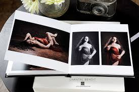 boudoir photo album pier s boudoir album chantal benoit