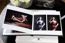 boudoir photo album pier s boudoir album chantal benoit