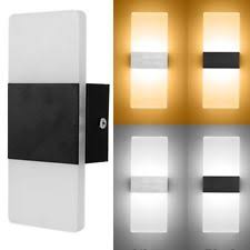 Sconce Lights Wall Sconces Ebay