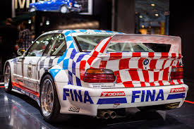 martini livery bmw bmw m3 e36 race car b m w pinterest bmw m3 bmw and cars