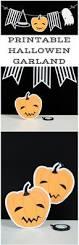 Halloween Kids Crafts Pinterest by 9458 Best Kids Craft Stars Images On Pinterest Crafts For Kids