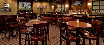 Massachusetts travel bar images Doubletree boston hotel in milford ma jpg