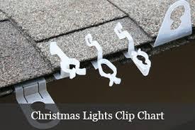 light hooks for gutter guards lights card