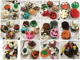 Cake Decorating Classes Dundee Blog Fox River Valley Public Library