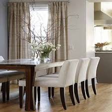 Comfy Dining Room Chairs by Best High Back Upholstered Dining Room Chairs Images Home Design