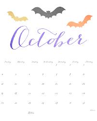 100 ms word calendar template 2015 calendar 2015 uk free