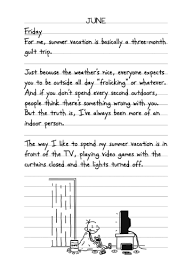diary of a wimpy kid coloring pages diary of a wimpy kid dog days book 4 wimpy kid