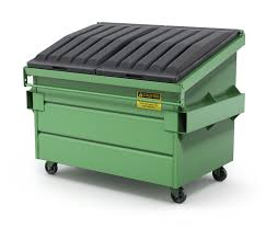 rent a dumpster for your fall yard waste dumpsters trumbull ct