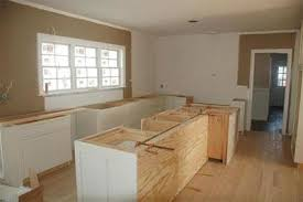 Diy Kitchen Cabinet Plans Pdf Woodwork How To Build Kitchen Cabinets Plans Diy