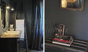 chambre d hote severac le chateau la singulière chambre d hote sévérac le château arrondissement de